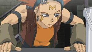 kurou20091014.jpg