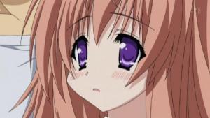 mashiro20090403.jpg