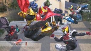 raid20090118.jpg