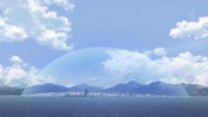 rainbareru20090131.jpg