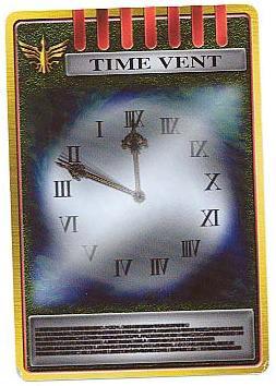 time20090306.jpg