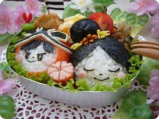 *3兄妹ママのお弁当ブログ*