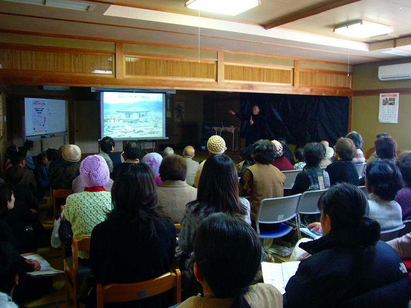 福祉講演会 (4)