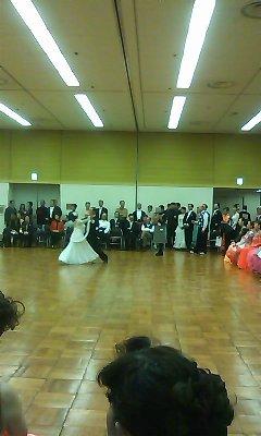 2.23_ダンス モモジャッジ01