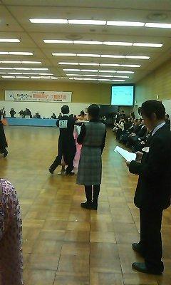 2.23 ダンスモモジャッジ_02