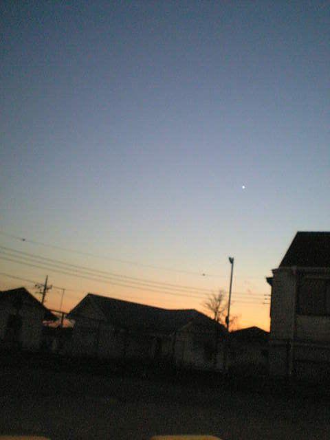 05-12-14_16-57.jpg
