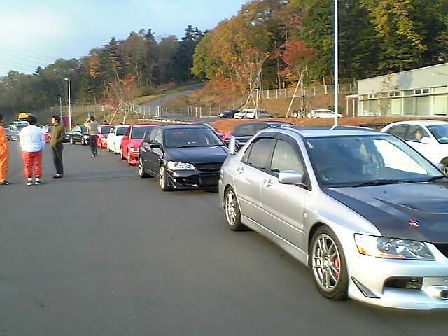 20051123083001