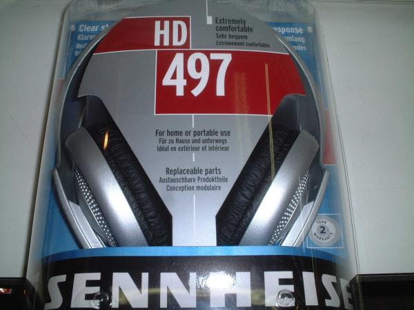 hd497.jpg