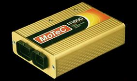 m800.jpg