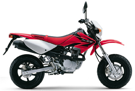 xr100-motard_color_01b.jpg