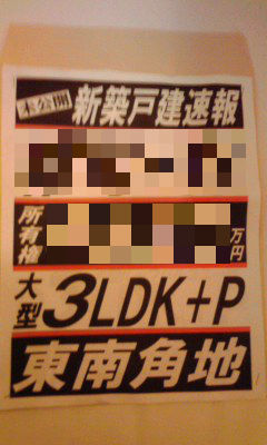 010-1_copy.jpg
