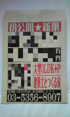 015-1_copy.jpg