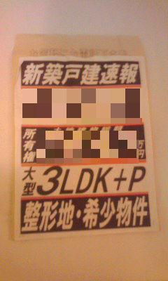 019-1_copy.jpg