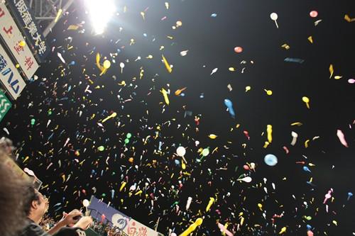 090711_201144甲子園500