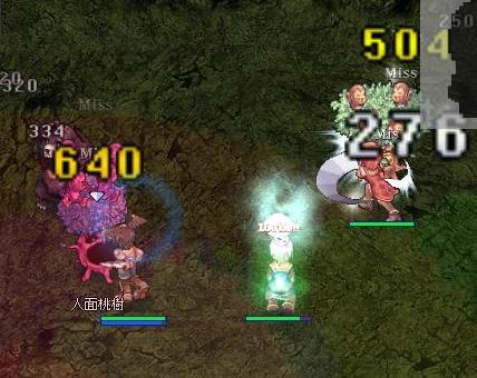 20070203002427.jpg