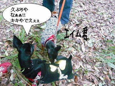 211018服部オフ会 (4)