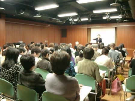 yoshida10111010.jpg