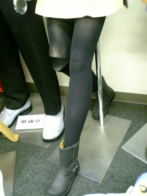 膝表可動部3