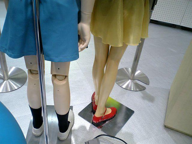 膝裏画像1