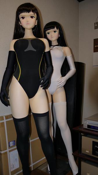 次女麻衣1