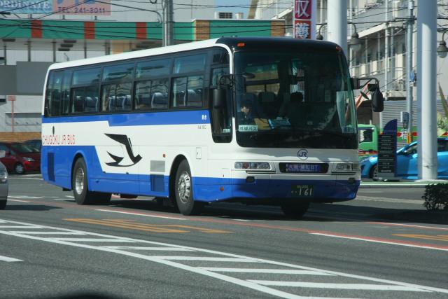 IMG_8401.jpg