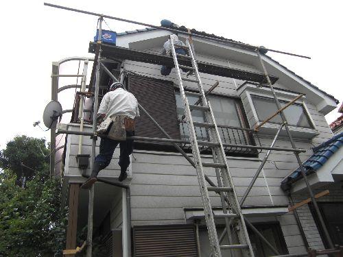 0610 五十嵐邸2