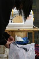 2008. 11 2-4 highクラス国旗作り 004_R