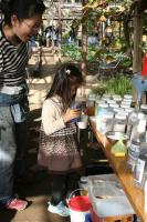 2008. 11.30ナチュラルライフマーケット 001_R