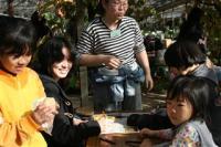 2008. 11.30ナチュラルライフマーケット 006_R