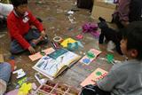 2008. 12 2-3 カード作り 004_R