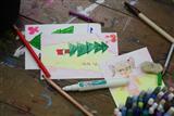2008. 12 2-3 カード作り 010_R