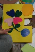 2008. 12 2-3 カード作り 024_R
