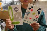 2008. 12 2-3 カード作り 035_R