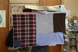 2008. 11 2-4 highクラス国旗作り 036_R