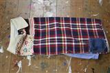2008. 11 2-4 highクラス国旗作り 045_R