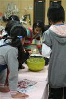 2008. 12 -4 こども教室 クッキング 001_R
