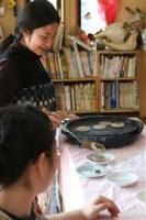 2008. 12 -4 こども教室 クッキング 022_R