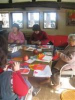 2009 1 17 いきいきアート教室パート2 006_R