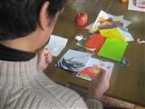 2009 1 17 いきいきアート教室パート2 018_R