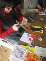 2009 1 17 いきいきアート教室パート2 026_R