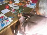 2009 1 17 いきいきアート教室パート2 027_R