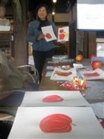 2009 1 17 いきいきアート教室パート2 031_R