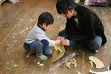 2009 1 影絵作り 039_R