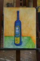 美術教室 053_R