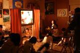 2009 1 影絵作り  練習 059_R