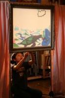 2009 1 影絵作り  練習 096_R