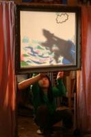 2009 1 影絵作り  練習 099_R