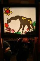 2009 1 影絵作り  記念撮影 053_R