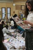 2009 3. もじもじコラージュサイコロアート 007_R