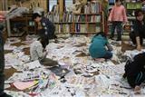 2009 3. もじもじコラージュサイコロアート 008_R
